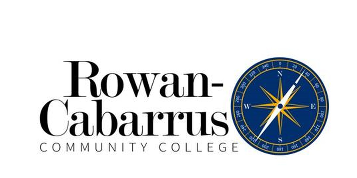 Rowan-Cabarrus Community College providing support for students in need amid pandemic