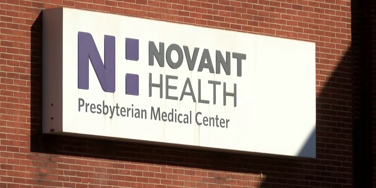 Novant Health expanding COVID-19 vaccine access to reach more vulnerable communities
