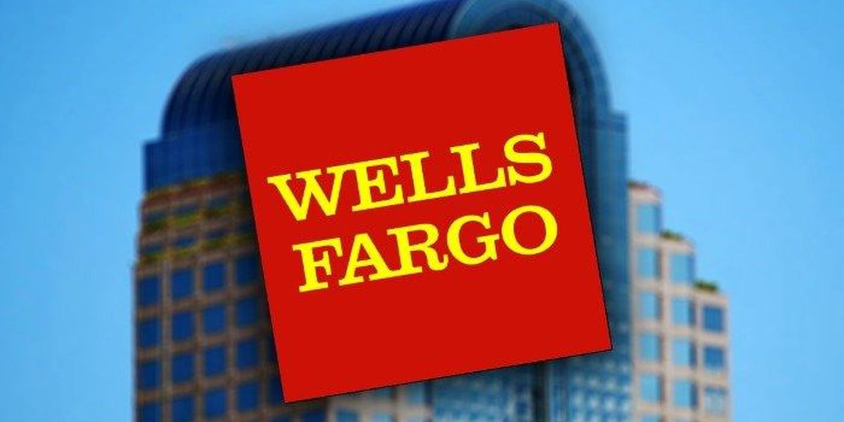 Wells Fargo hit with big penalties for mortgage, auto insurance practices