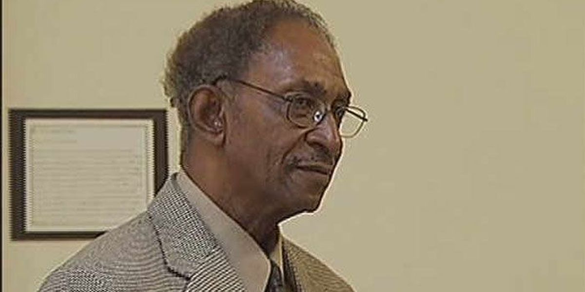 Hickory mayor: settlement for wrongfully imprisoned man could delay future projects