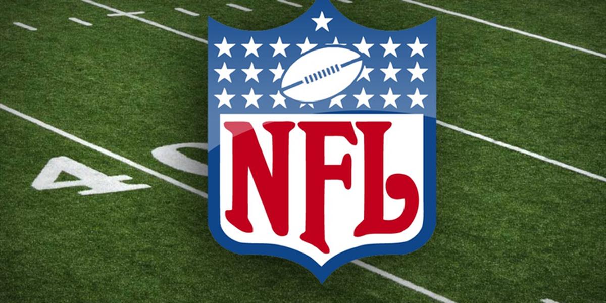 Steelers sign 5th round pick, RB Jaylen Samuels