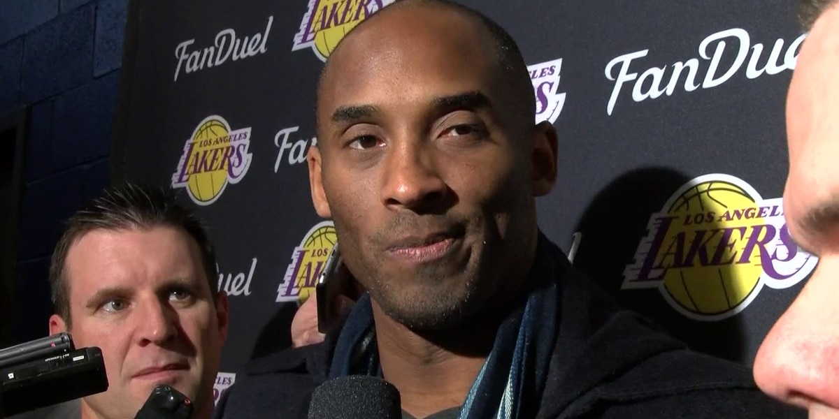 Coach K, Michael Jordan and the N.C. basketball world react to Kobe Bryant's death