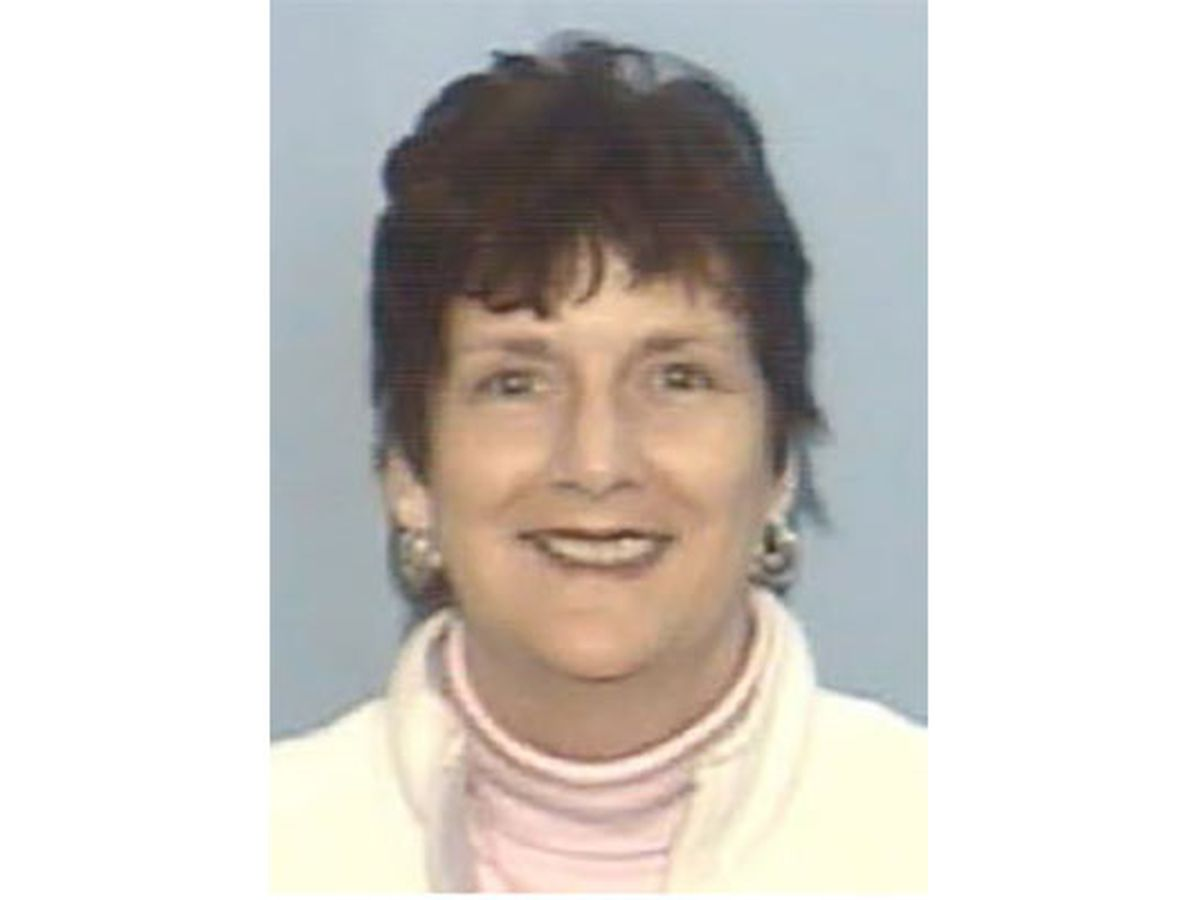 Silver Alert canceled for Kannapolis woman diagnosed with severe dementia