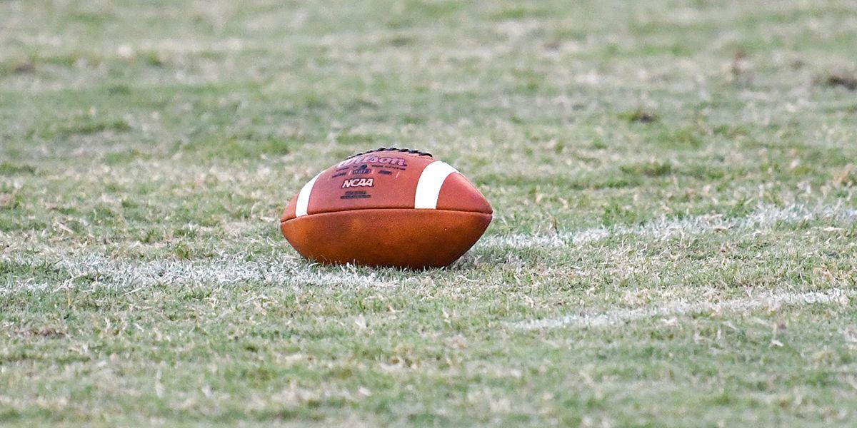 Rock Hill High School postpones football games due to COVID-19