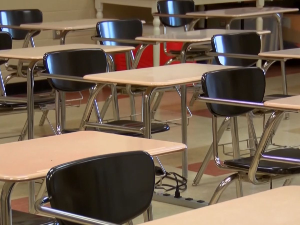 CMS holding emergency meeting to consider changes to current learning plan