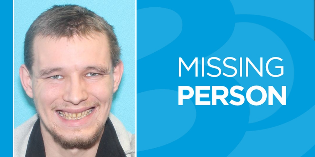 Silver Alert issued for man reported missing from Charlotte, possibly headed to Salisbury
