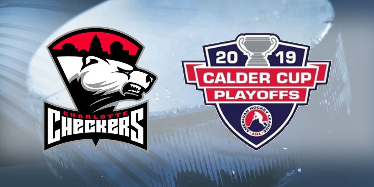 Checkers drop game 4 in overtime