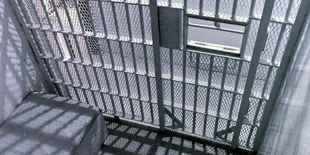 NC prison leaders 'lost control,' says lawmaker after inmates kill two employees