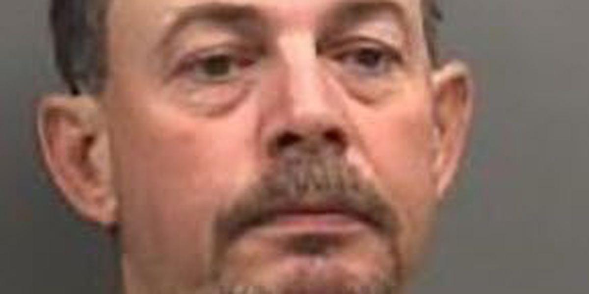 New details released in 'brutal' killing of Rowan County woman