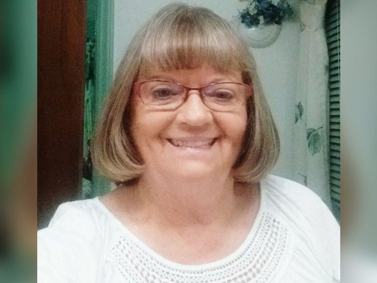 Wingate University employee dies from coronavirus complications, school says