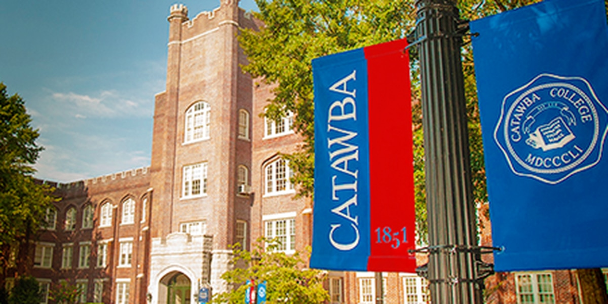 Catawba College continues Top 10 ranking in U.S. News & World Reports' Best Colleges