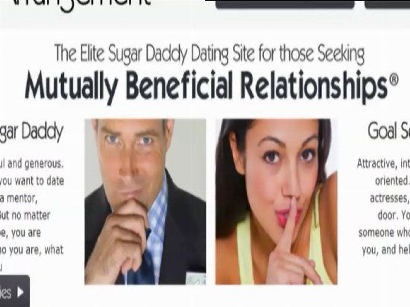vagina-dating-sites-for-sugar-daddy