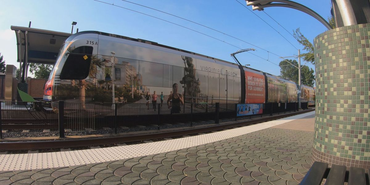 Details released on proposed Lynx Silver Line route ahead of public meetings