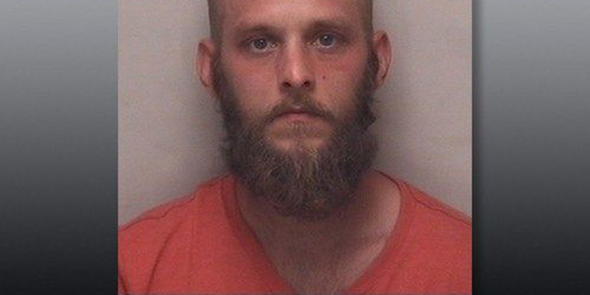 Man wanted in Salisbury crash that injured others