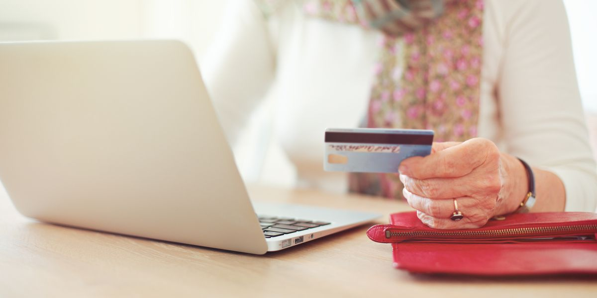 Cash Back Day: The newest shopping holiday kicks off this Thursday