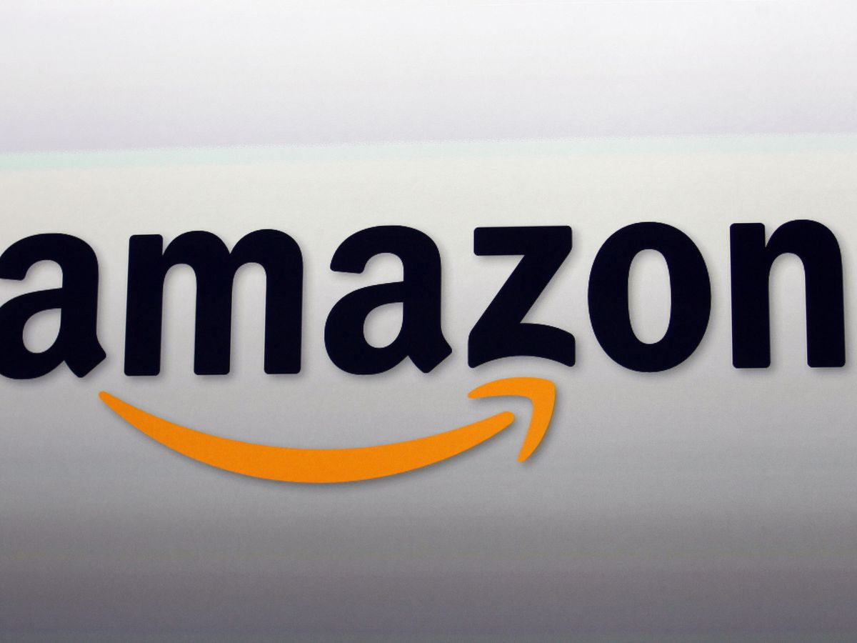Employee tests positive for coronavirus at Amazon facility in Concord