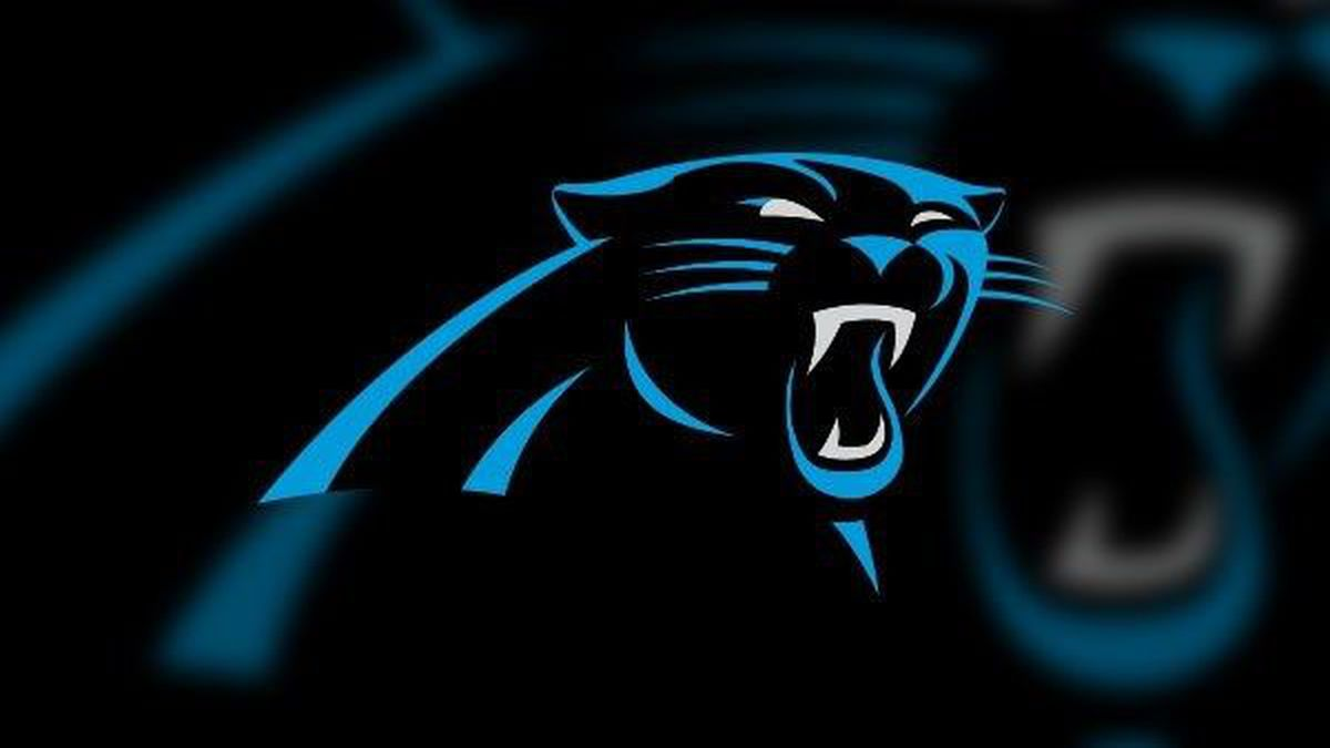 Tepper, Panthers donate more than $1 million to Hurricane Florence relief