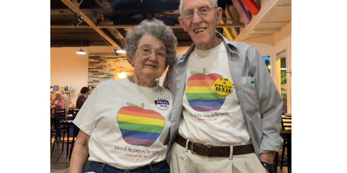 50 years after Stonewall, NC town declares first LGBTQ Pride Day. Not everyone's happy.