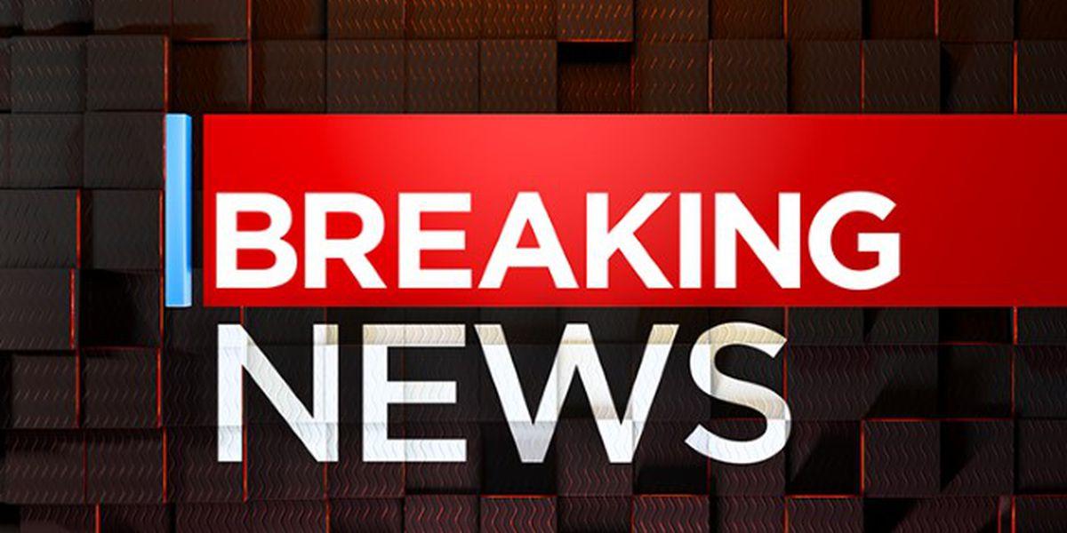 Ammonia spill sends dozens to hospital in Beach Park, IL