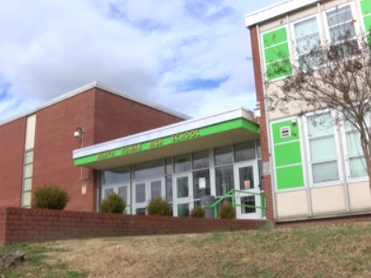 Rowan-Salisbury Schools present survey for input on consolidation plan