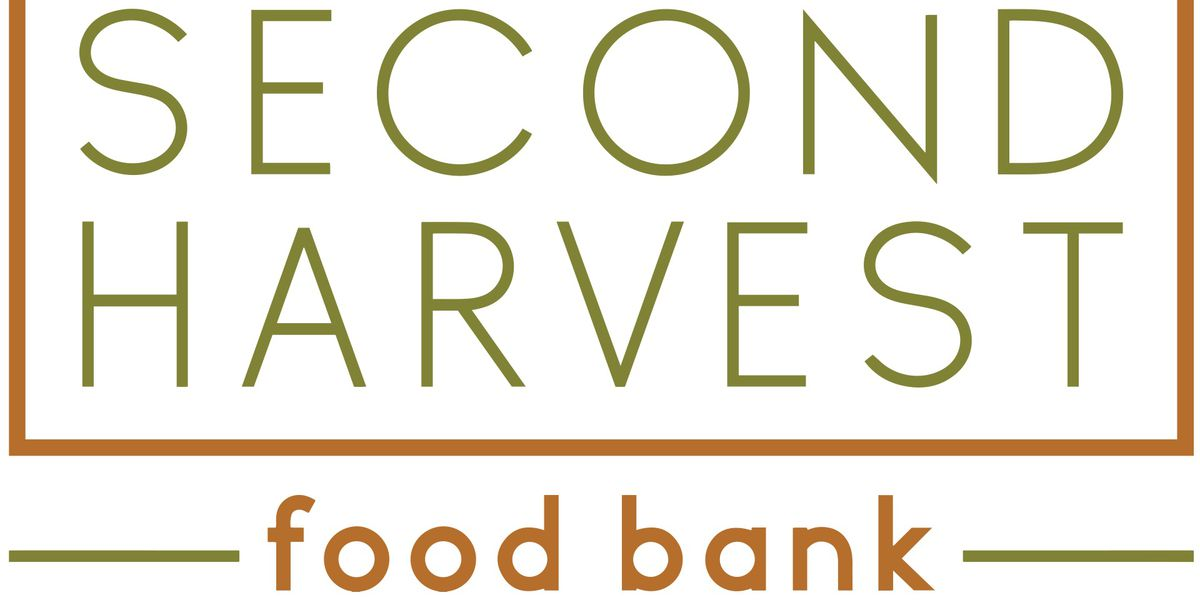 Second Harvest packing tens of thousands of food boxes in response to school closings
