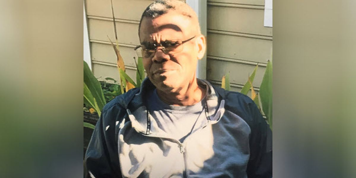 Man reported missing from assisted living facility in Hickory found safe