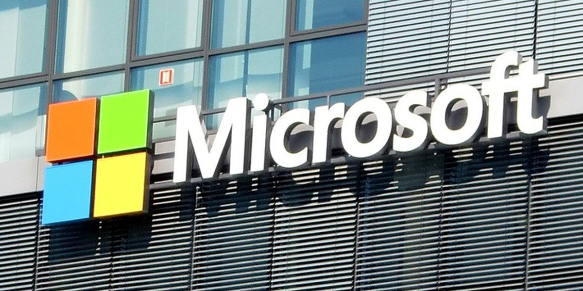 Microsoft to permanently close all physical stores