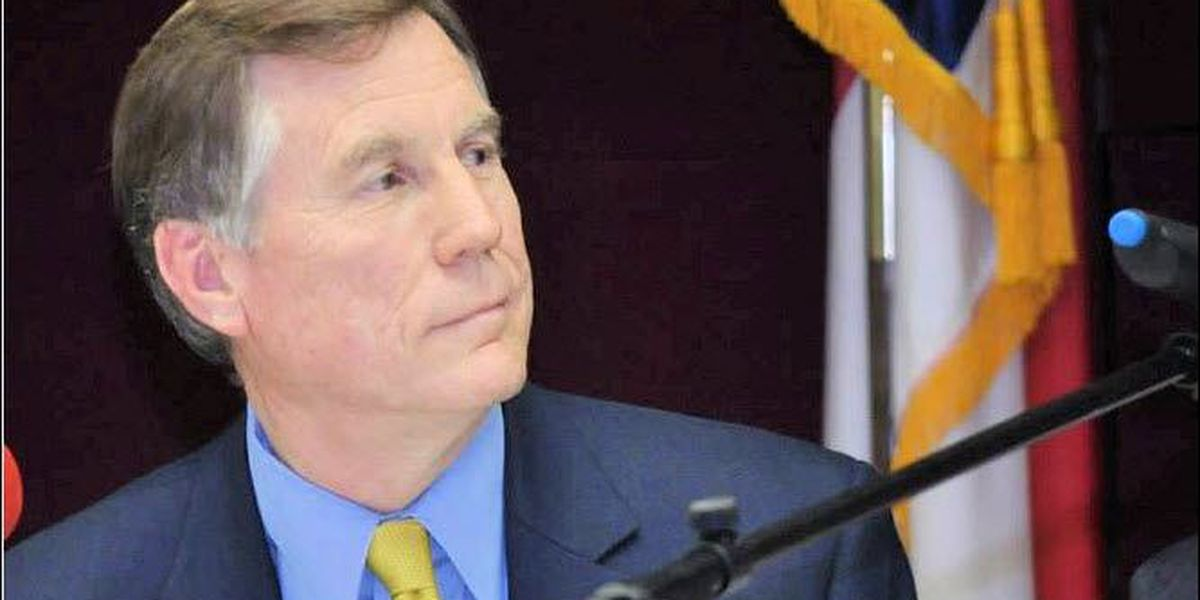 Questions raised over fundraiser for new insurance commissioner
