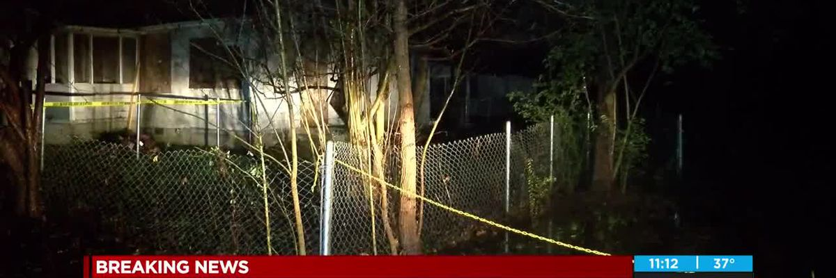 3 men dead from apparent carbon monoxide poisoning in Rock Hill