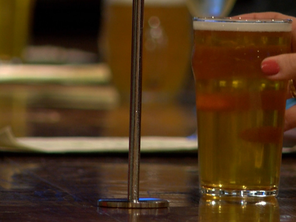 Construction worker killed by drunk driver coming from Concord bar; who is legally responsible?