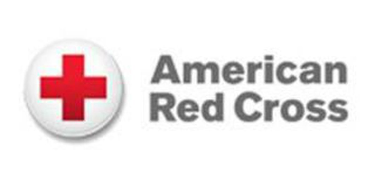 Red Cross Locations and Times to Donate in the Carolinas