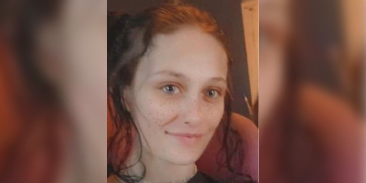 21-year-old woman reported missing from Rock Hill gas station