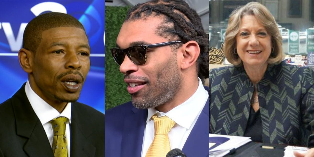 Julius Peppers, Muggsy Bogues, Judy Rose among 2020 class of NC Sports Hall of Fame