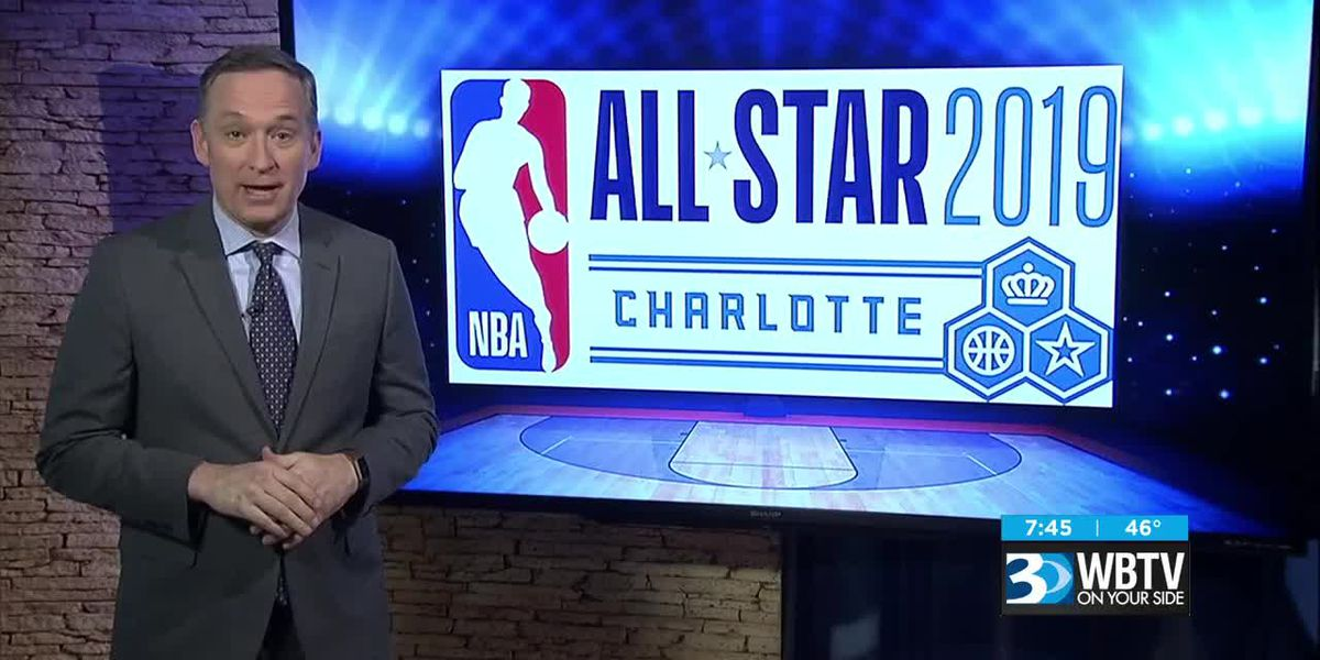What to know before NBA All-Star Weekend arrives