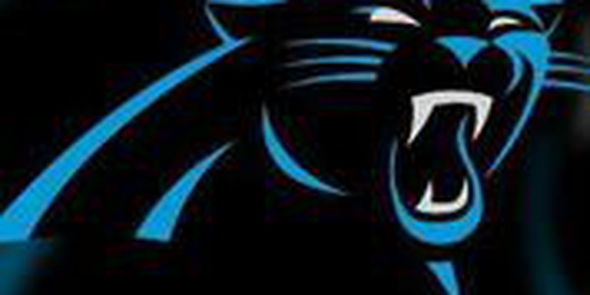 BLOG: 107 days until the Panthers take on the Broncos