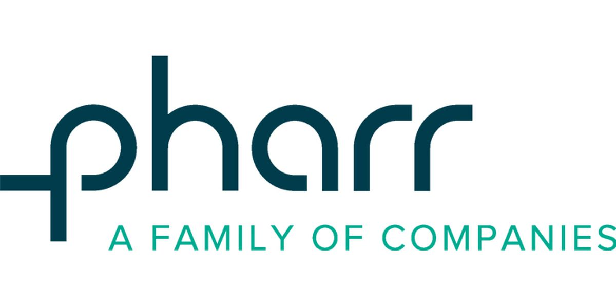 NC-based Pharr announces plan to sell divisions