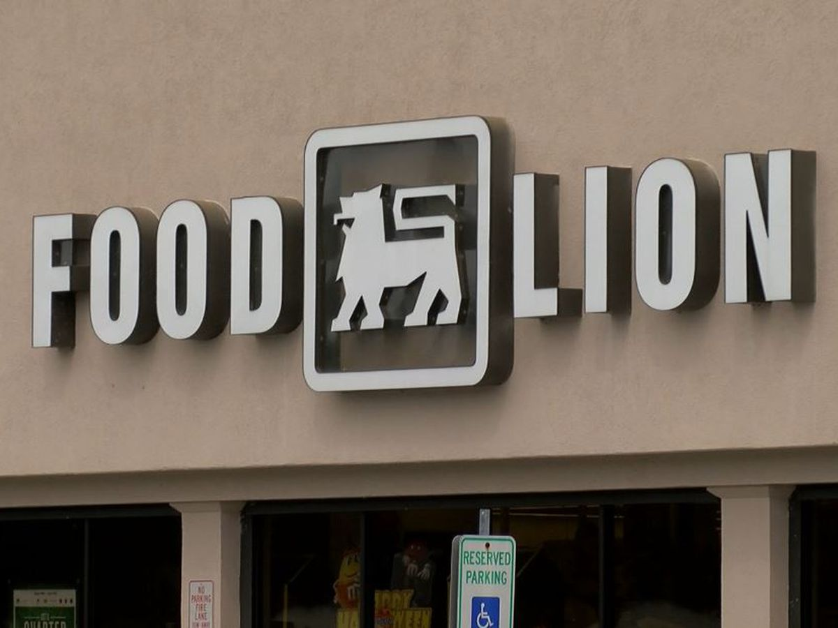 Food Lion donating $3.1 million to help those in need during pandemic