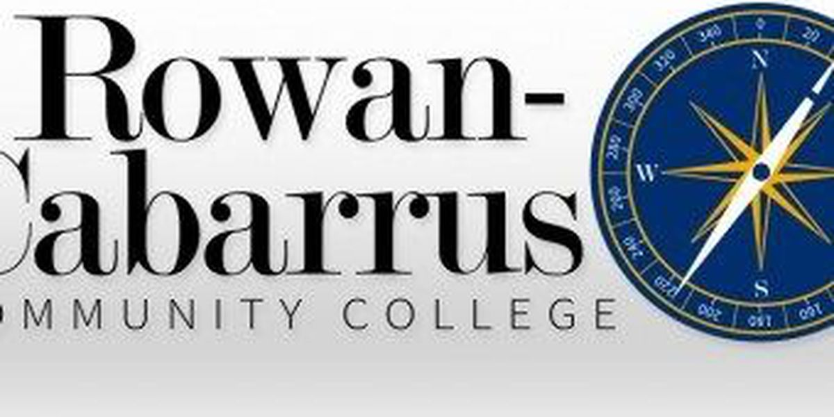 Rowan-Cabarrus Community College responds to Obama plan for free classes
