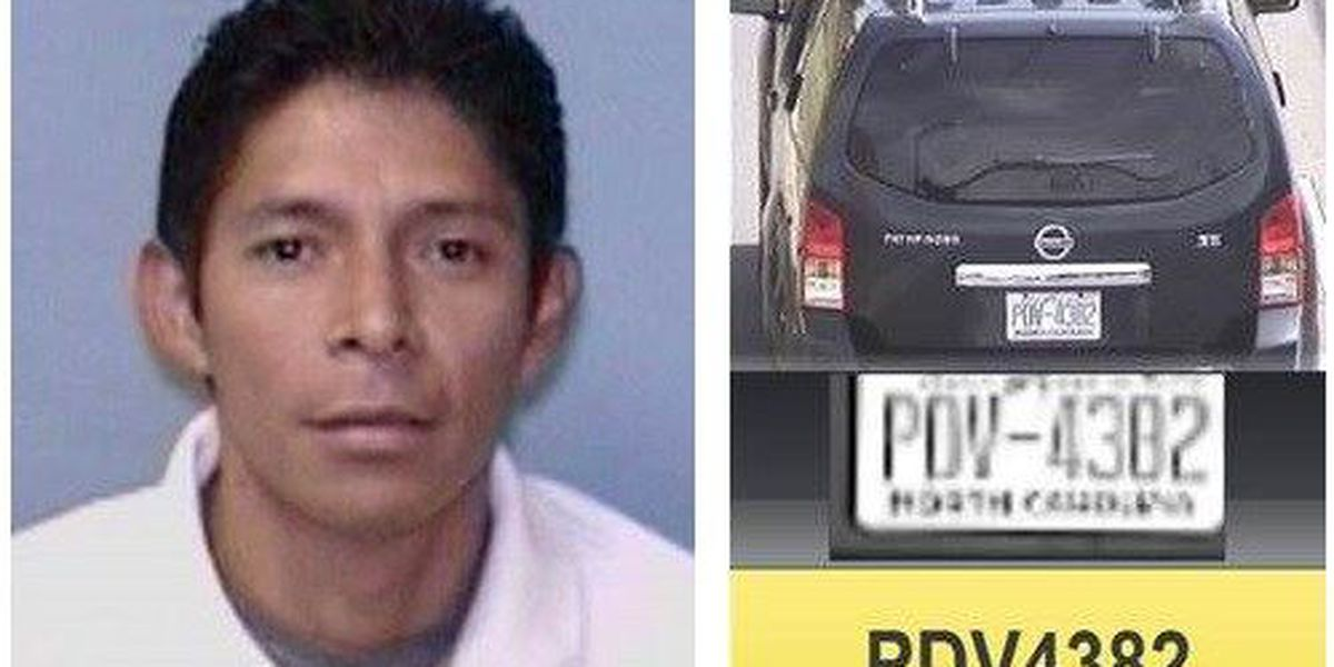 Two charged after missing Uber driver's credit card used, car found in Maryland