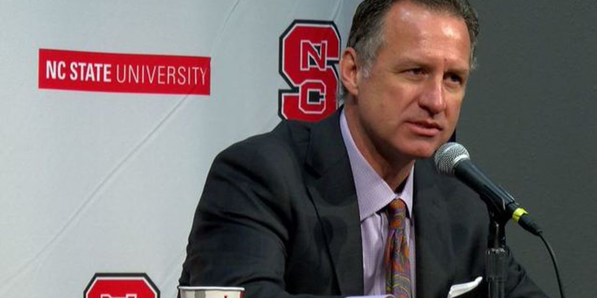 Former NC State basketball coach Gottfried linked to player payments, ESPN reports