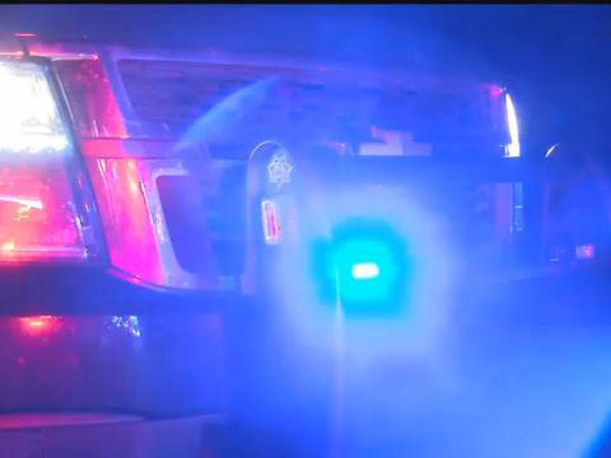 Sumter Co. Sheriff: Investigation underway after 2 adults, 7-year-old shot, injured