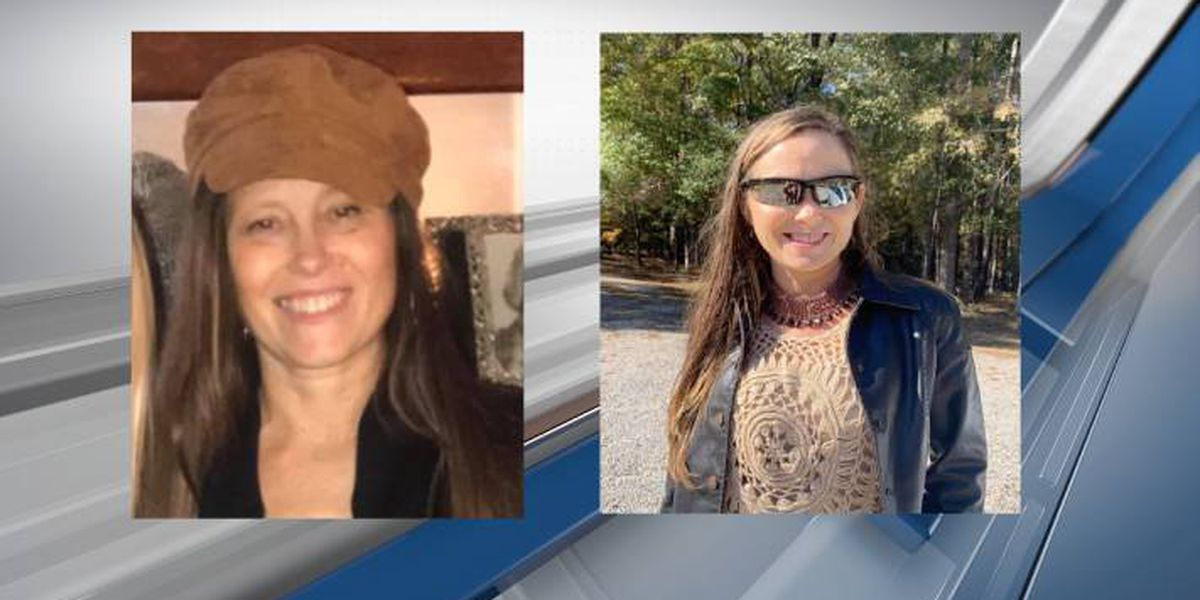 KCSO searching for missing 50-year-old woman