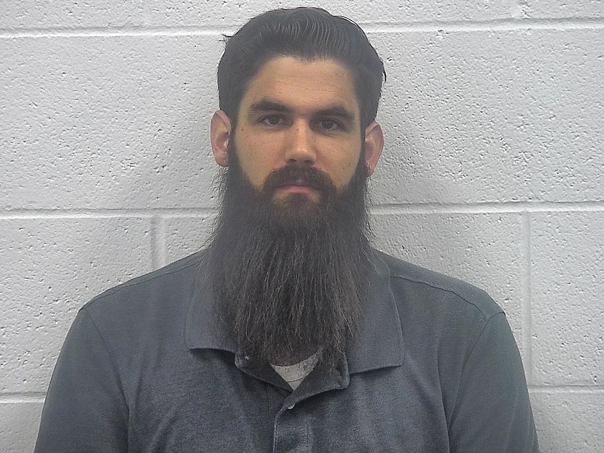 Judge: NKY man threatened to blow up Planned Parenthood