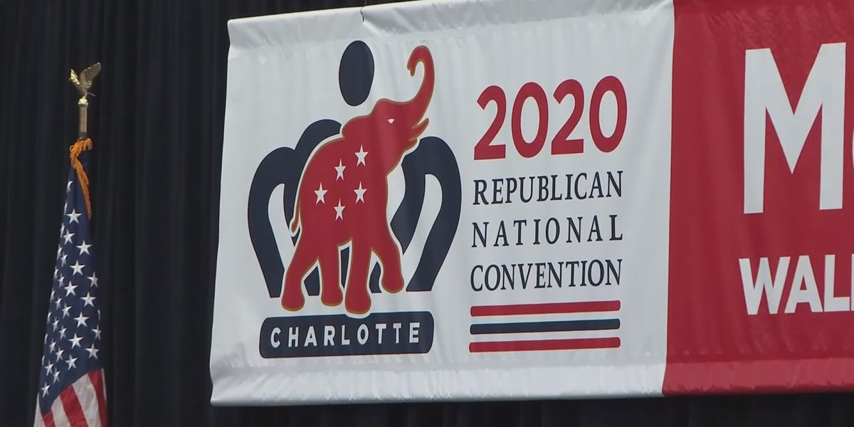 RNC relays health protocols to CLT city council