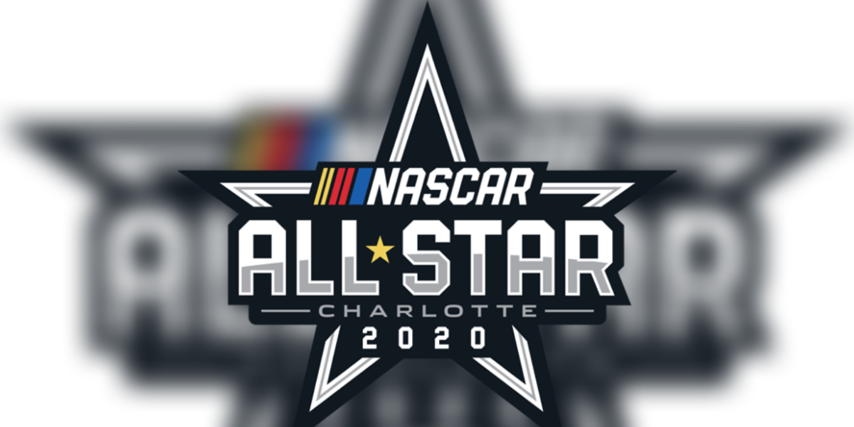 Charlotte Motor Speedway to host NASCAR All-Star Race in July