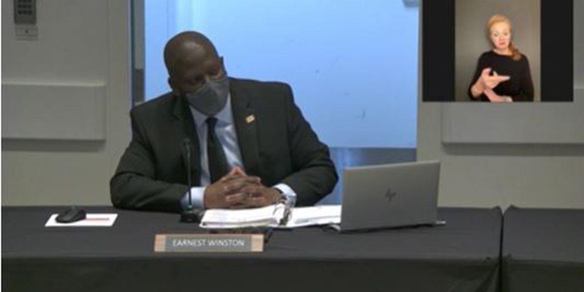 200+ CMS employees to be laid off; district eliminates 60 After School Enrichment Program sites