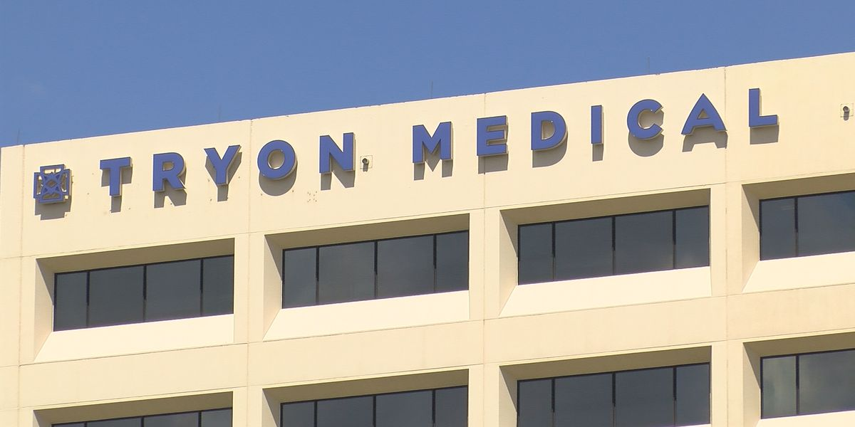 Tryon Medical Partners enrolls participants in Phase 3 COVID-19 vaccine clinical trial