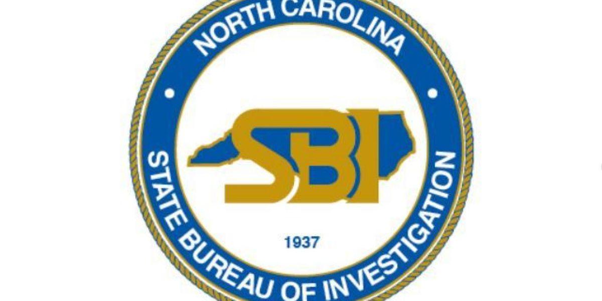 400+ arrested in North Carolina ALE operation