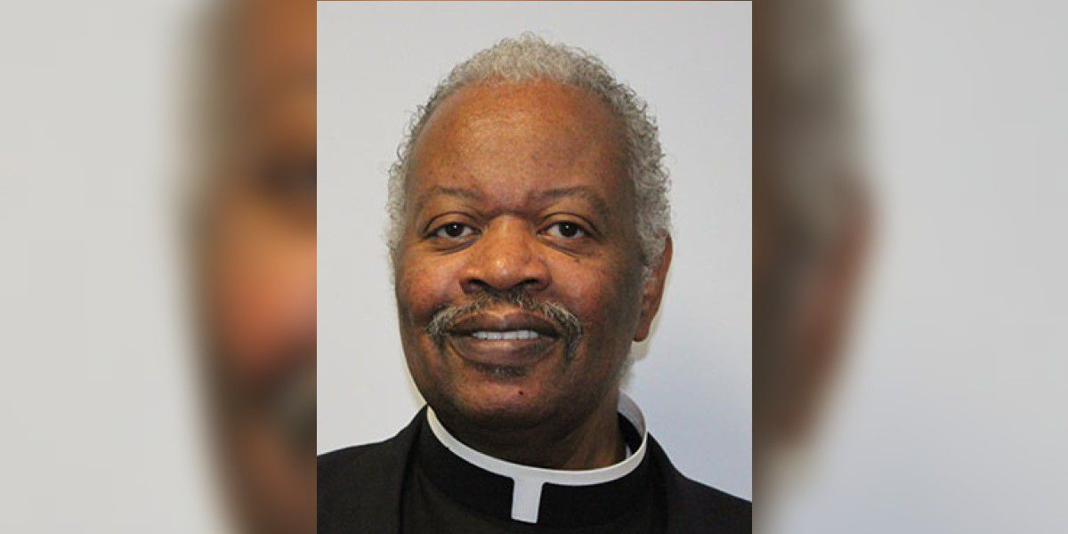 More sexual misconduct allegations found credible against former chancellor of Charlotte Diocese