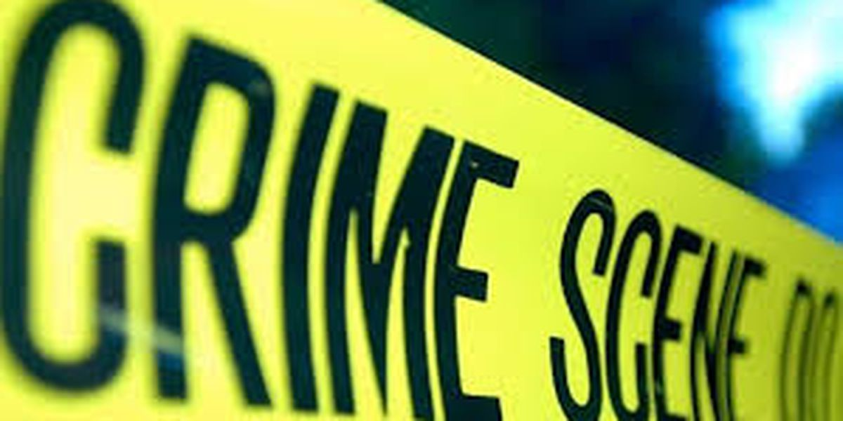 CMPD investigating deadly east Charlotte shooting